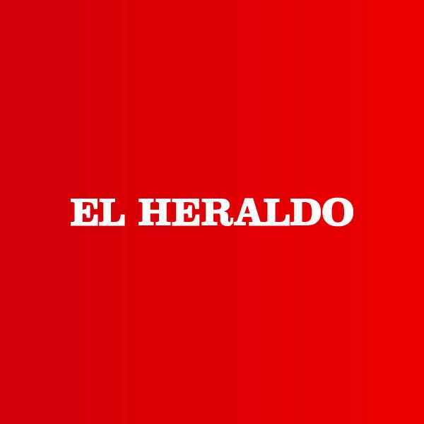 ¿JLO o Shakira? | El Heraldo