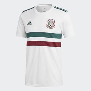 Selección México f37f416c79c8d