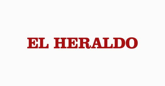 La mermelada es imprescindible   El Heraldo