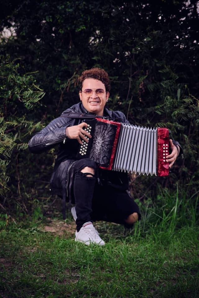 Álvaro Vega Gamarra
