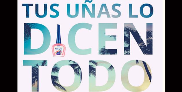 heraldo barranquilla logo 7018806 academiasalamancainfo