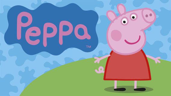 ¡Peppa Pig llega a Netflix! | El Heraldo