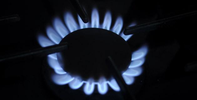 Quiénes ganan y quiénes pierden con precio del gas