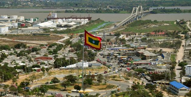 Barranquilla, la ciudad con menor desempleo | El Heraldo