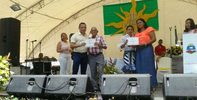 ¡Feliz cumpleaños a La Jagua del Pilar! - El Heraldo (Colombia) (blog)