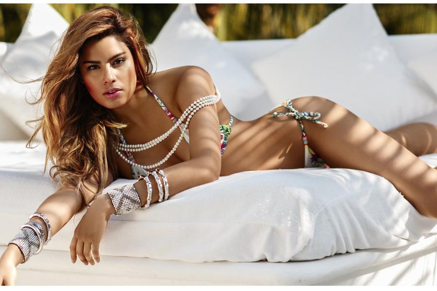Porno Ariadna Gutierrez  nudes (65 pics), Twitter, cameltoe