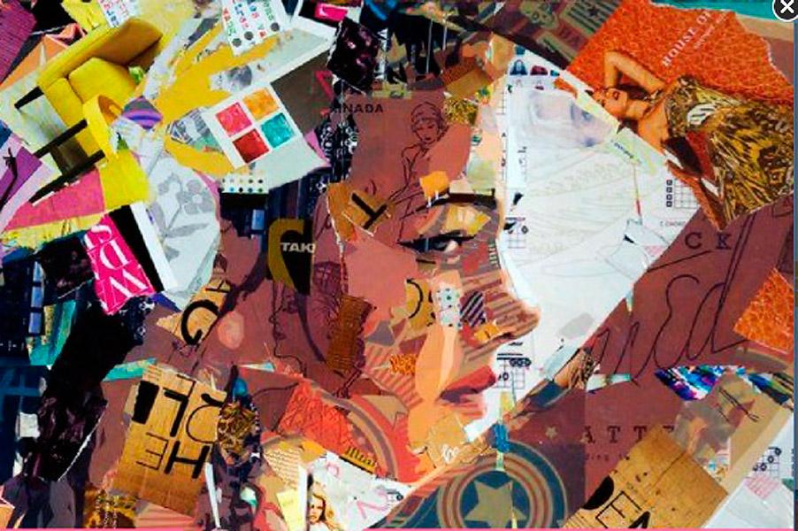 Día de la mujer, lleno de arte en Puerto Colombia | El Heraldo