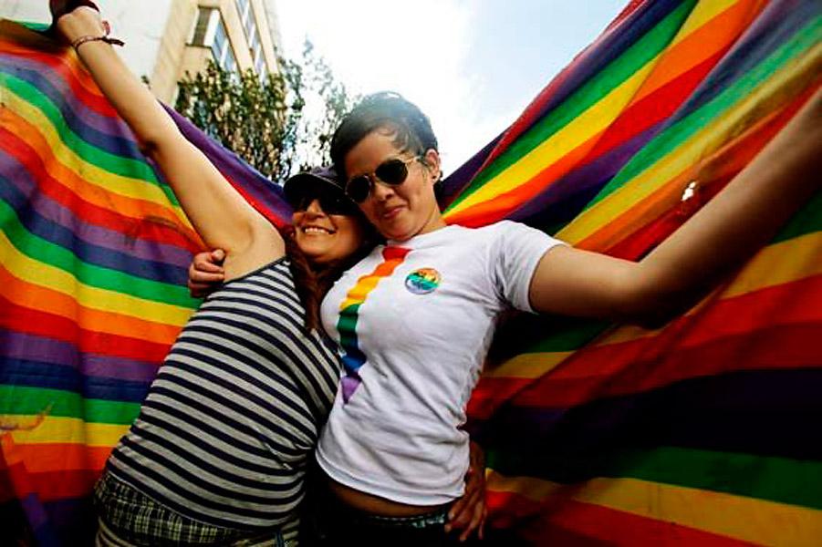 mujeres lesbianas videos orno gratis