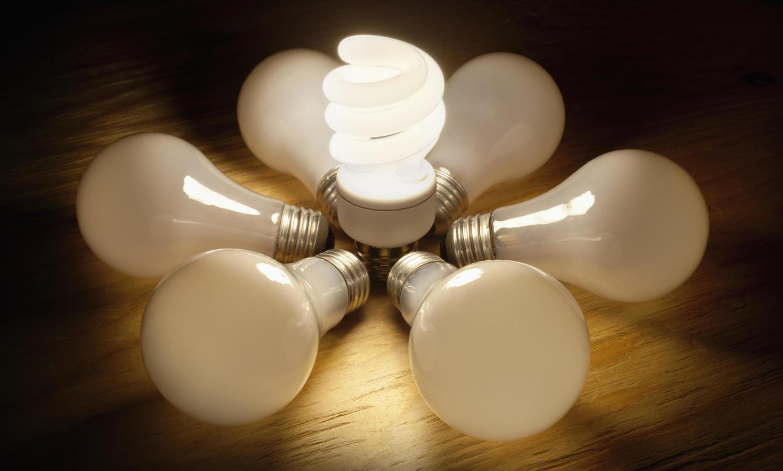 Trucos para ahorrar energ a en casa el heraldo - Trucos para ahorrar en casa ...