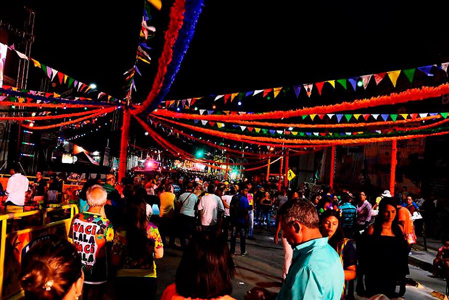 Progr U00e1mese Para Celebrar Los 204 A U00f1os De Barranquilla El