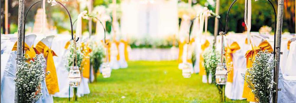 Valor Matrimonio Catolico Bogota : Celebre su matrimonio con millones el heraldo