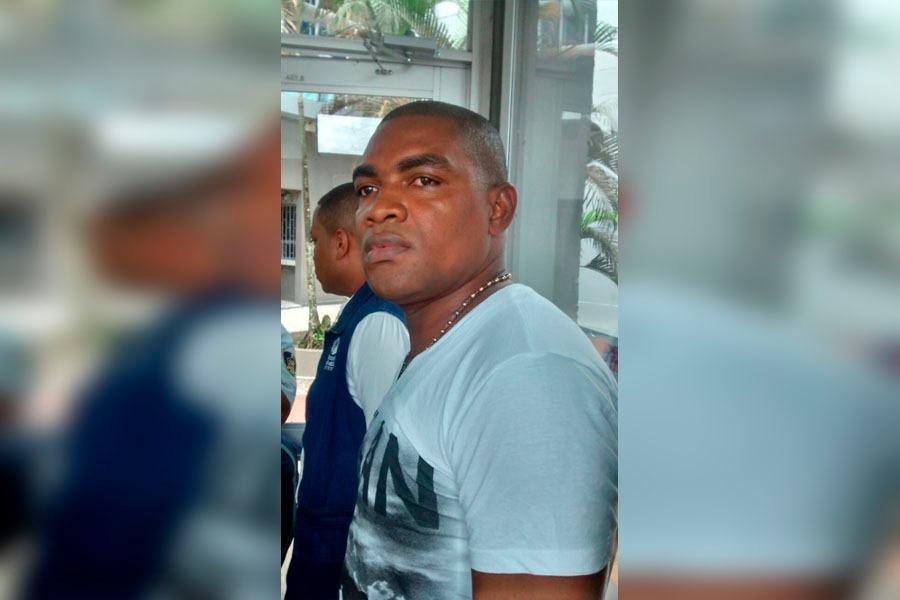 Condenan a exalcalde de Bagadó, Chocó, por acceso carnal violento - El Heraldo (Colombia)