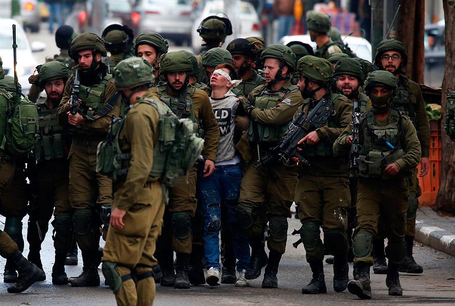 Secretario de la Liga Árabe considera nula decisión de Trump sobre Jerusalén