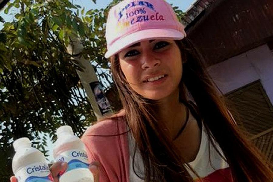 mujeres cristianas solteras en barranquilla