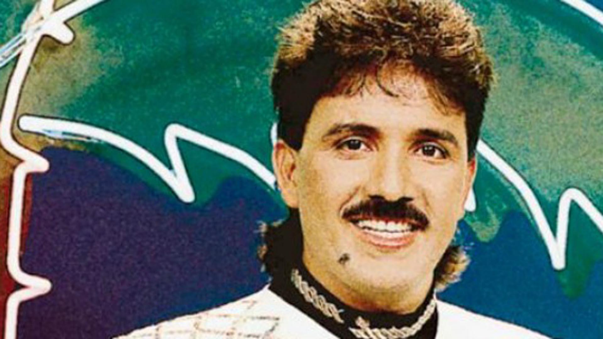 10 canciones de Rafael Orozco para recordarlo en su cumpleaños   El Heraldo