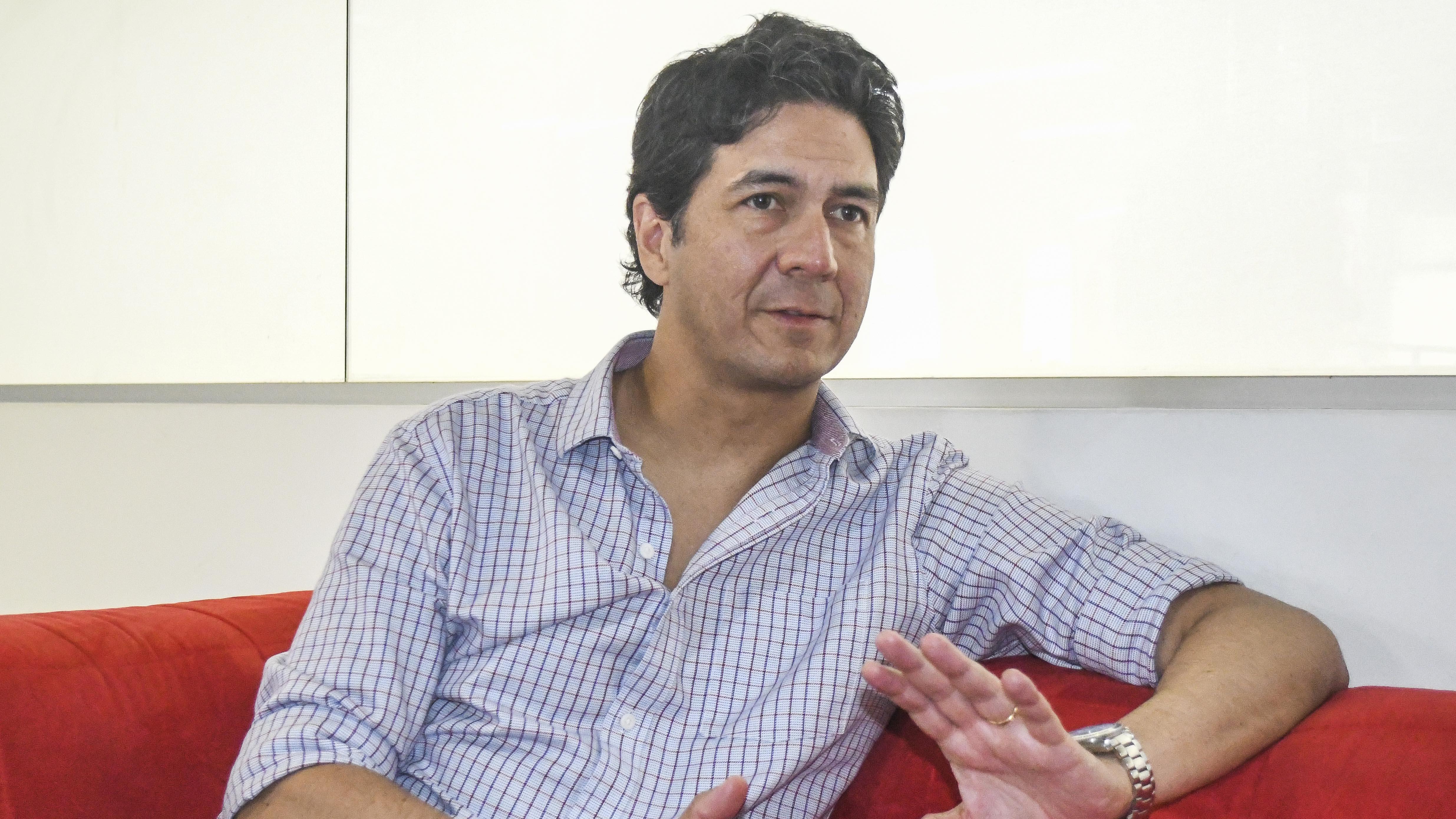 Bancóldex colocó $5.807 millones en economía creativa | El Heraldo