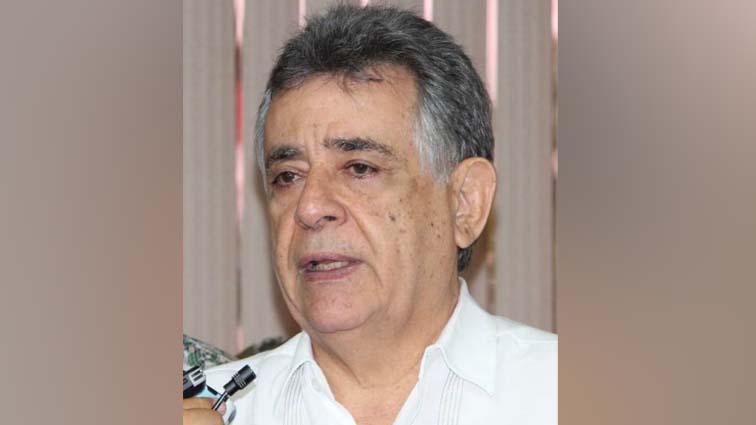 El Gobernador de Sucre admite no haber invertido en la sede por no tener recursos - El Heraldo (Colombia)