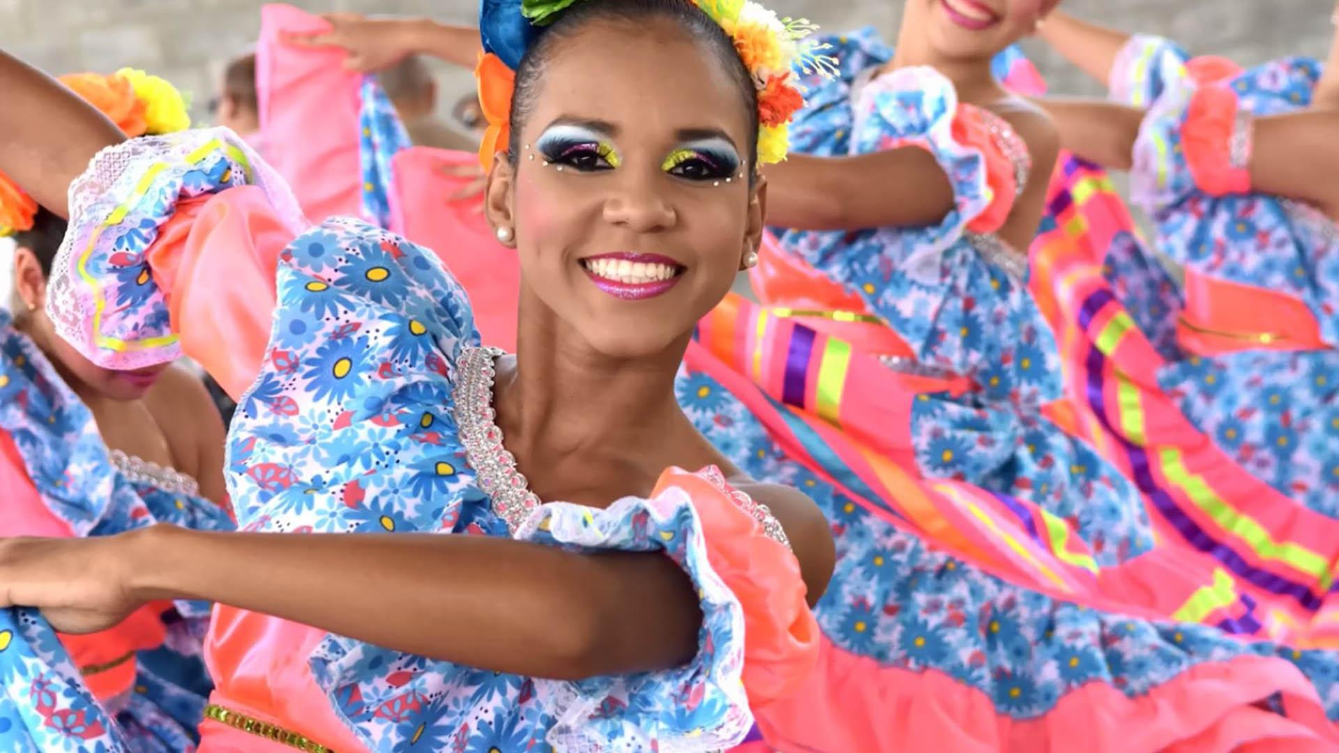 En video | En memoria de Policarpa, Colombia rinde homenaje a la mujer - El Heraldo (Colombia)