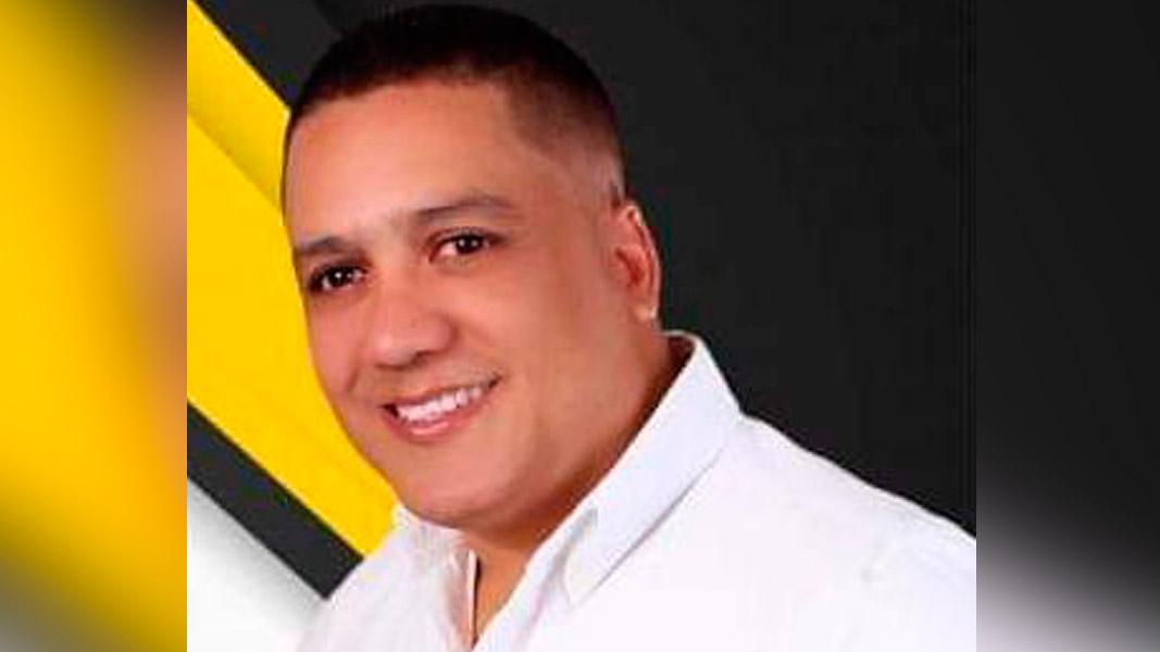 Asesinan a concejal de Fundación: entraron a su estadero y le dieron varios balazos - El Heraldo (Colombia)