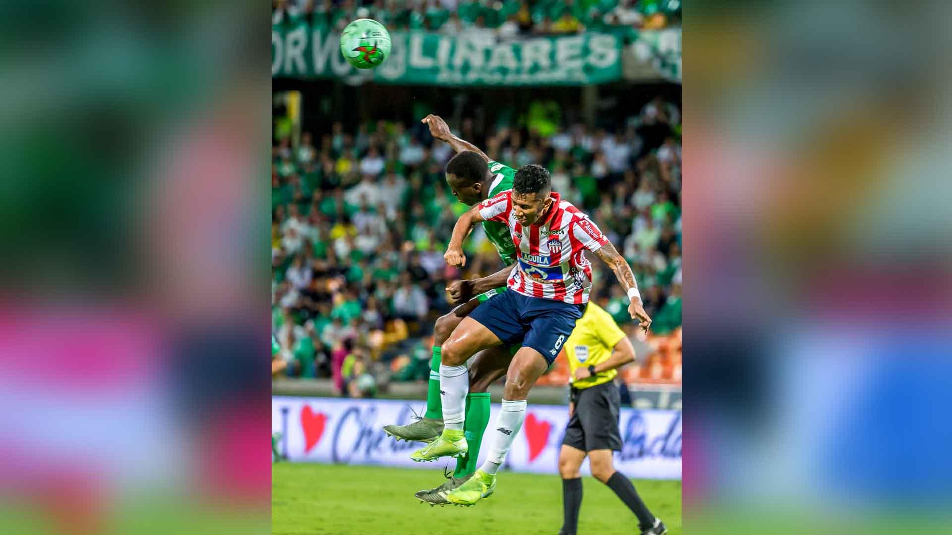 """""""¡Estamos vivos!"""": James Sánchez - El Heraldo (Colombia)"""