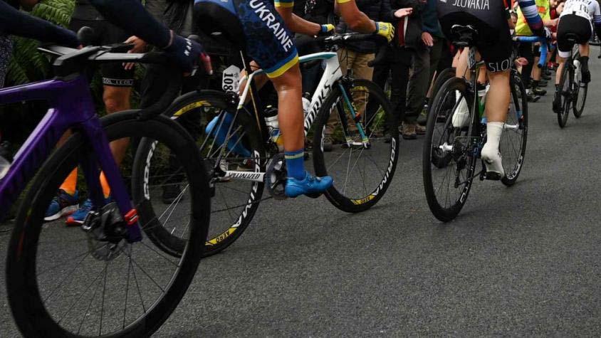 Colombia y España tendrán cinco ciclistas en la prueba de ruta de Tokio-2020 - El Heraldo (Colombia)