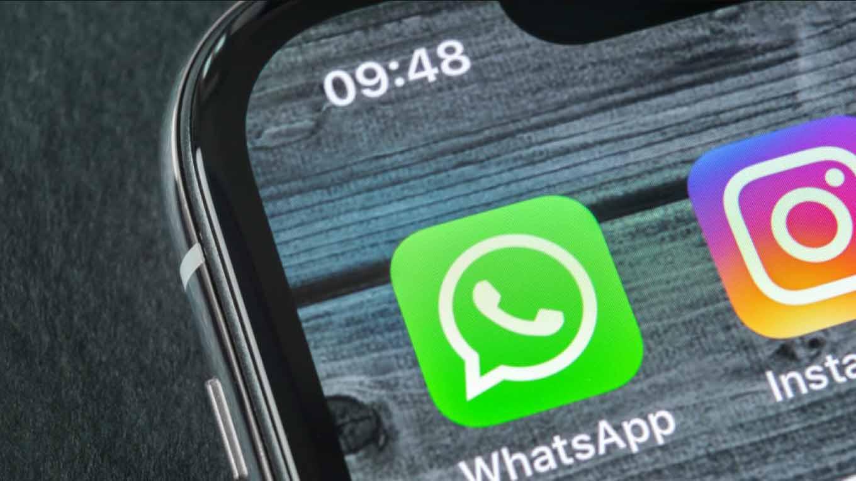 WhatsApp notificará cada vez que alguien intente abrir la cuenta desde otro celular | El Heraldo