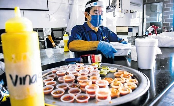Se conmemora este viernes un inusual Día del Trabajo | El Heraldo