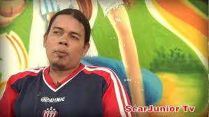 Eduardo Villa M.
