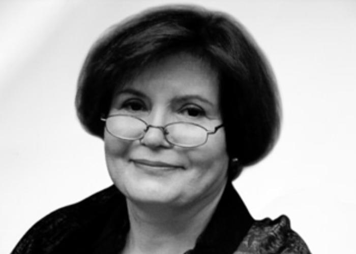 María Mercedes Carranza.