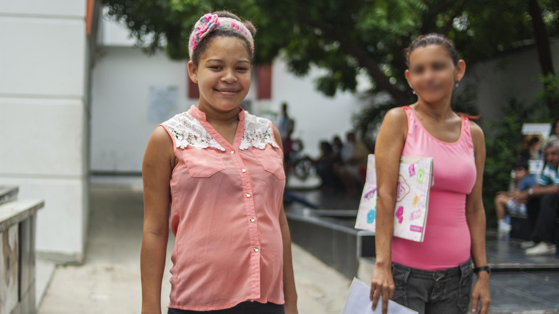 Venezuela un estado fallido ? - Página 33 Embarazada_2
