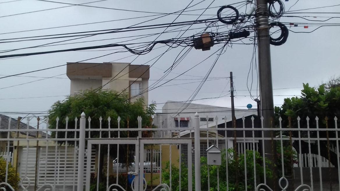 Barrio Recreo