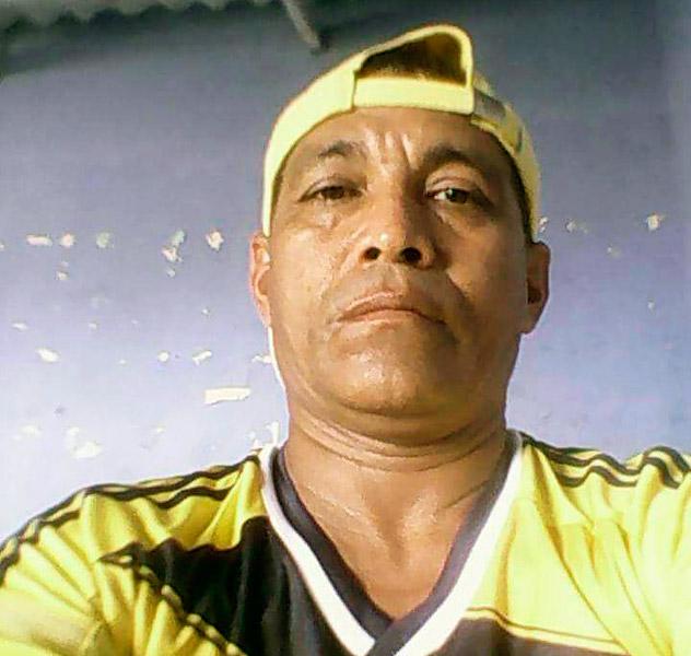 Boris Racedo Zapata