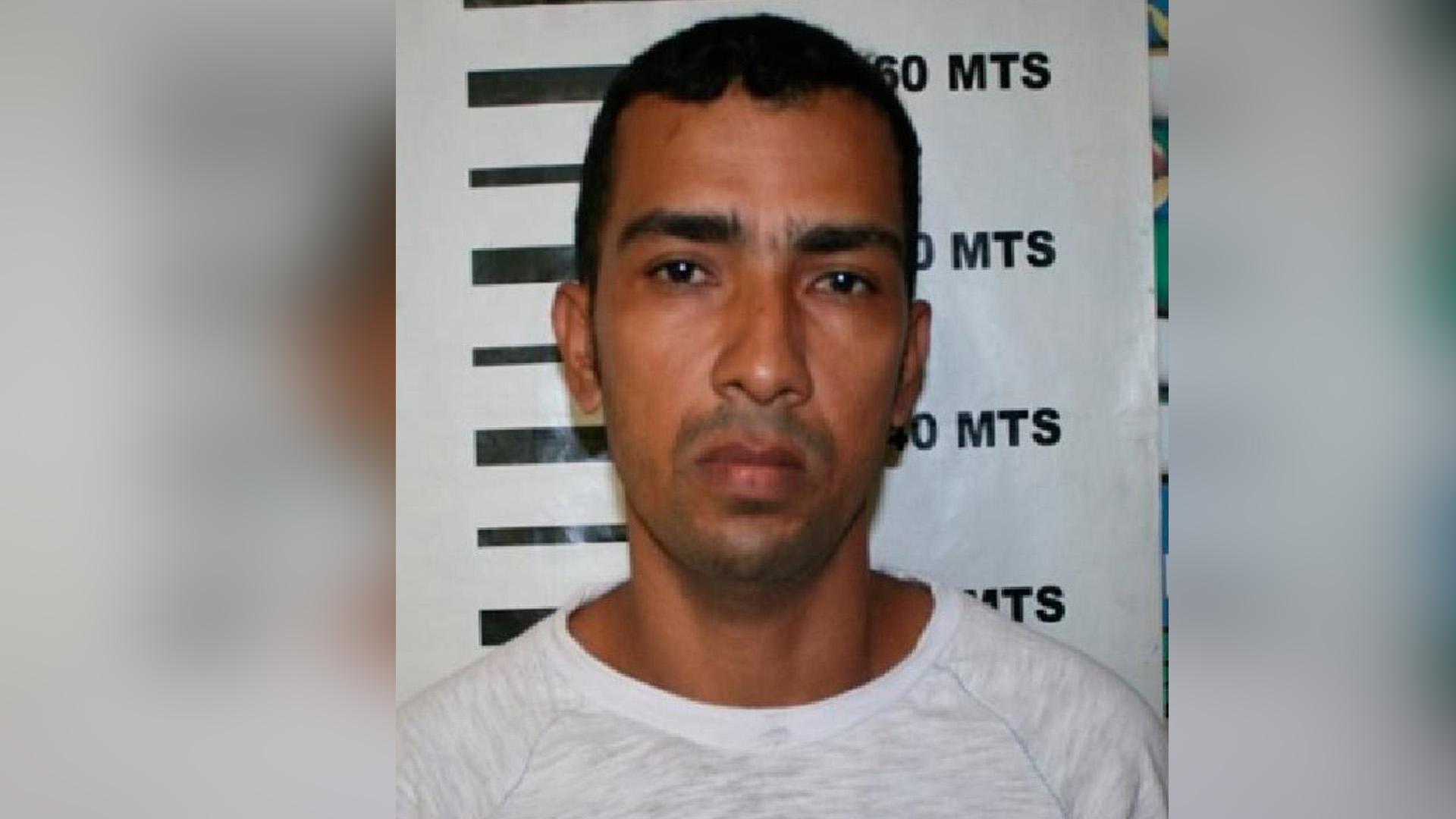 Jaider Hernán Acuña Barrios