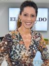 El Editorial | La vacunación acelera en Barranquilla