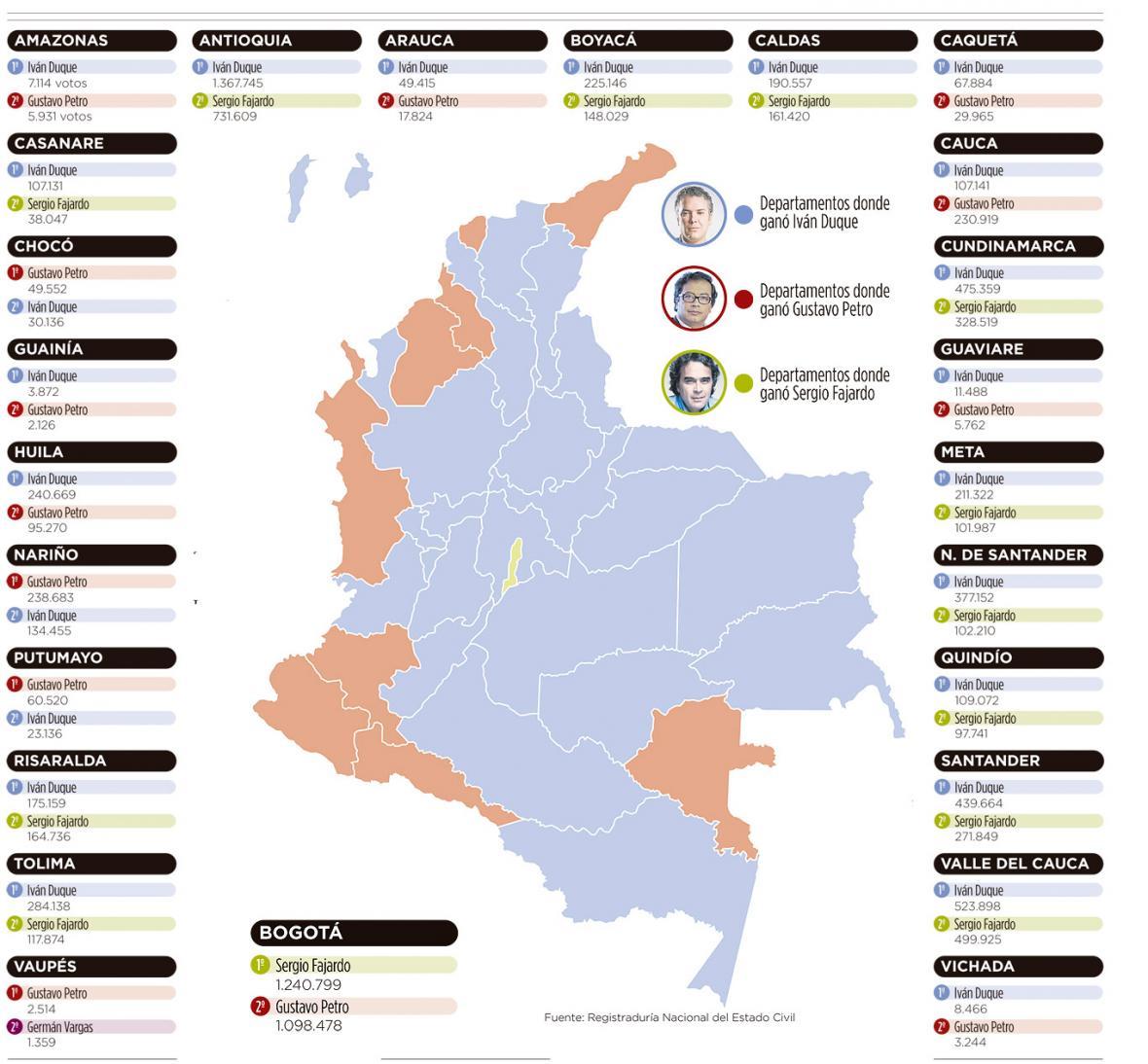 https://www.elheraldo.co/politica/asi-queda-el-mapa-electoral-tras-las-elecciones-la-presidencia-500112