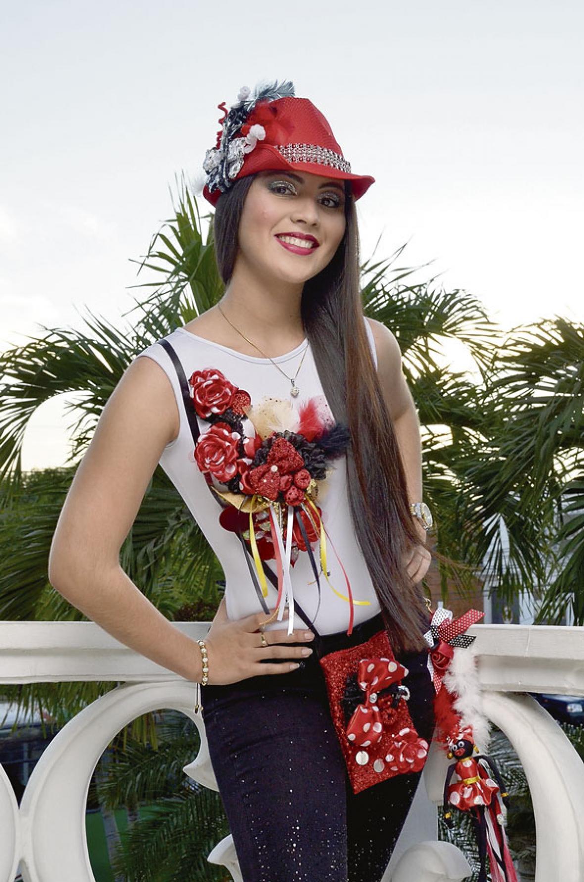 Vestidos para ir a una fiesta de carnaval