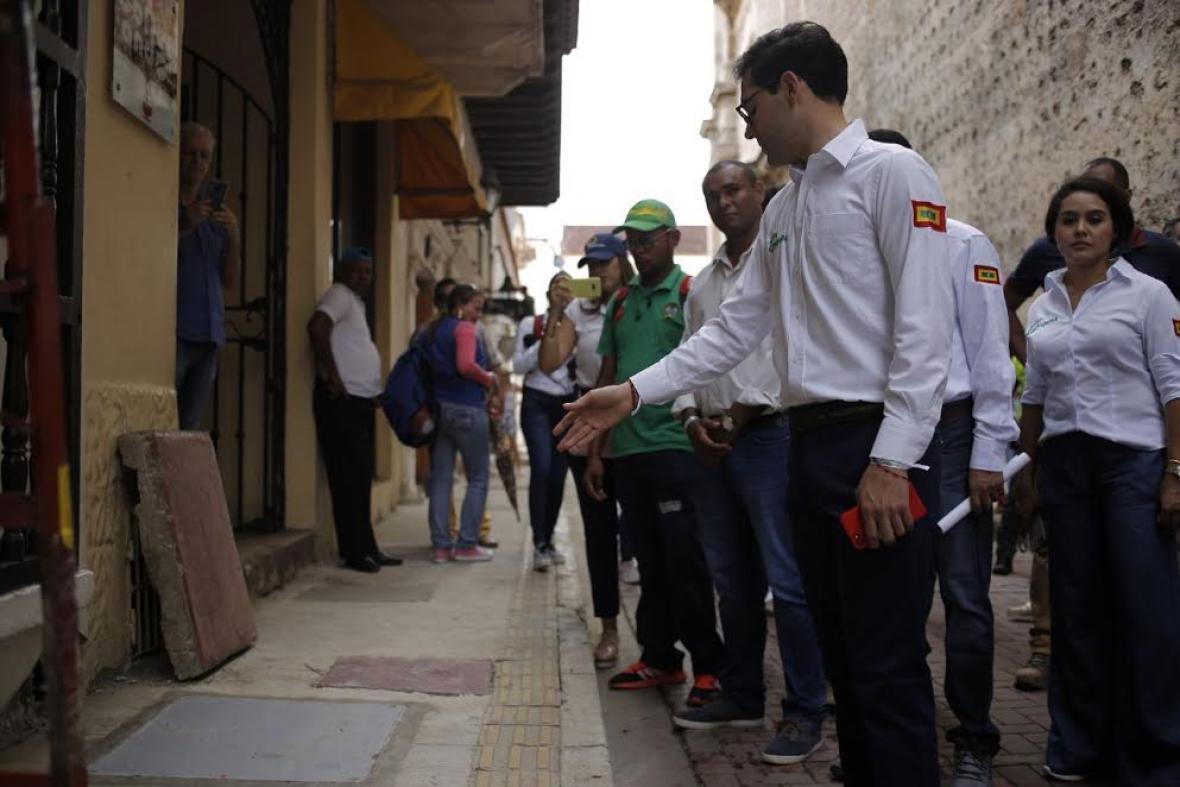 Unesco declara feria boliviana como patrimonio inmaterial de la humanidad