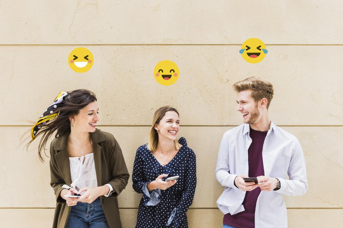 De acuerdo al estudio, la generación Millennials es más imprudente en redes sociales, a diferencia de la generación Baby Boomers.