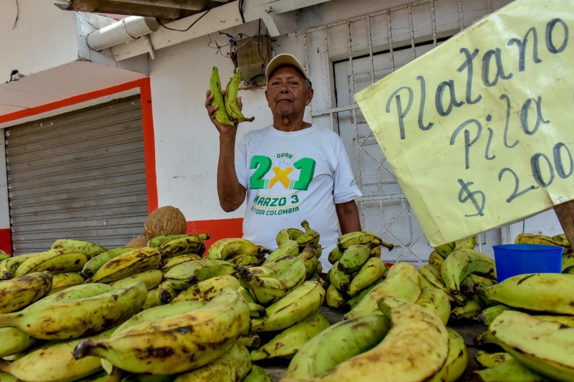 El gobierno logró transformar el mercado laboral: Santos