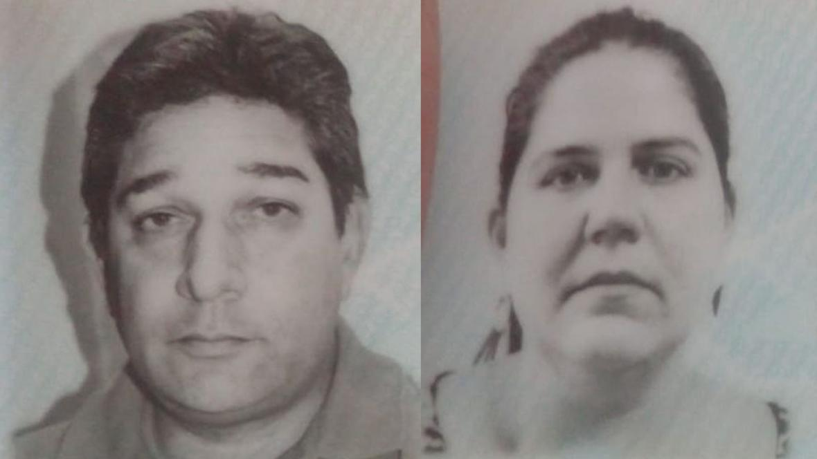 Migración Colombia niega entrada al país a familiares de Maduro