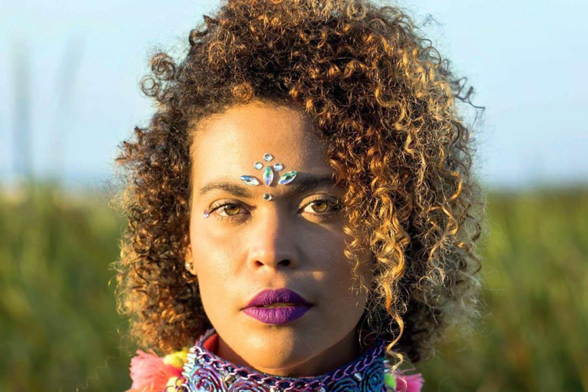 Moda Afro El Rescate De Un Legado Ancestral El Heraldo