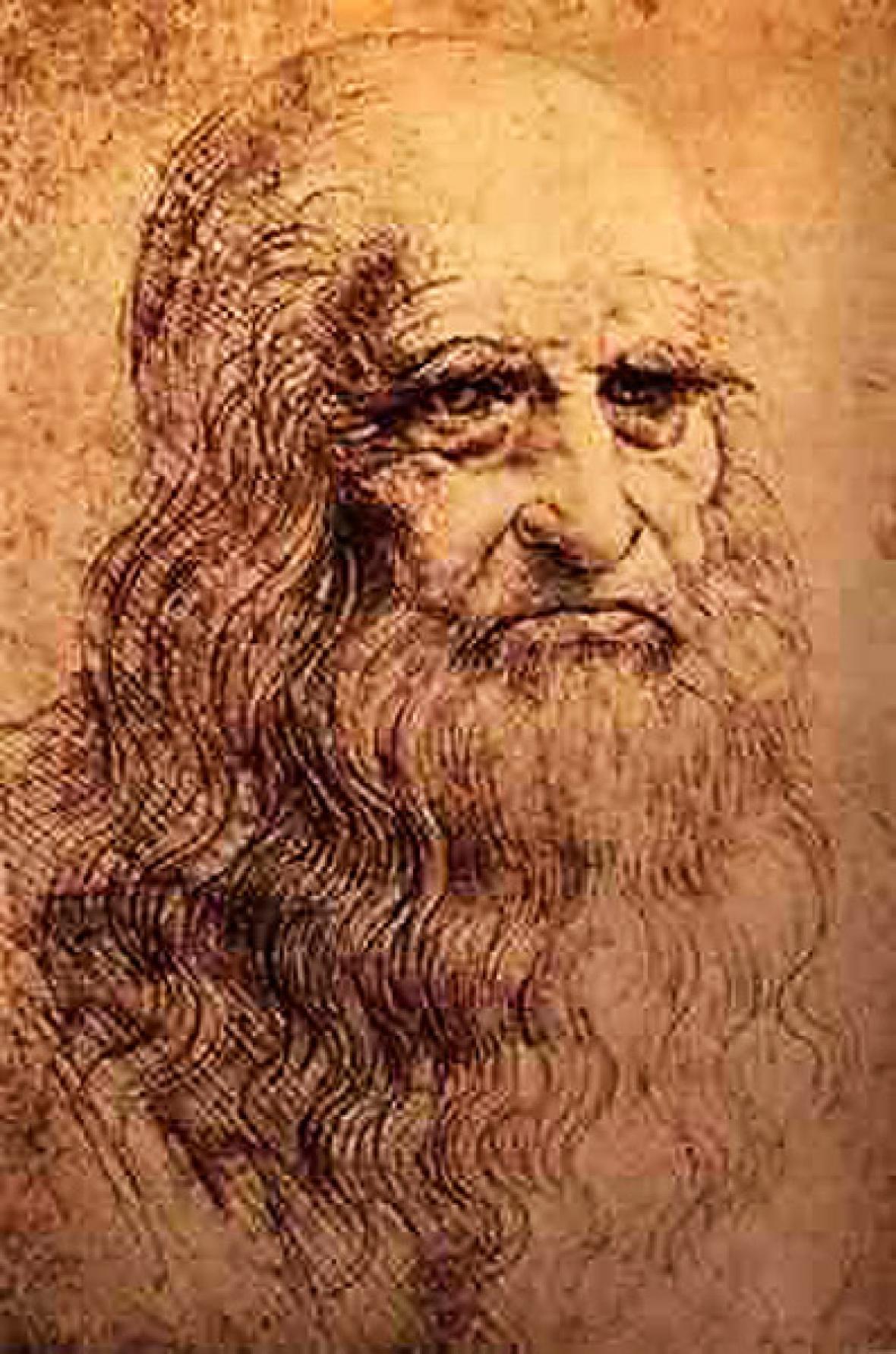 Cuadro De La Ultima Cena Por Leonardo Da Vinci