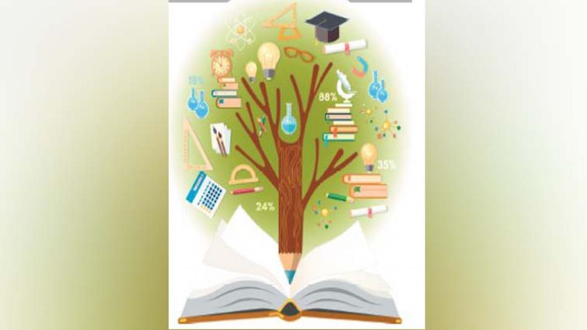 Brecha regional en calidad de la educación se mantiene