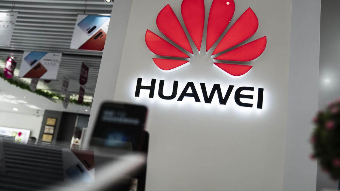 Huawei: Estados Unidos nos está haciendo bullying