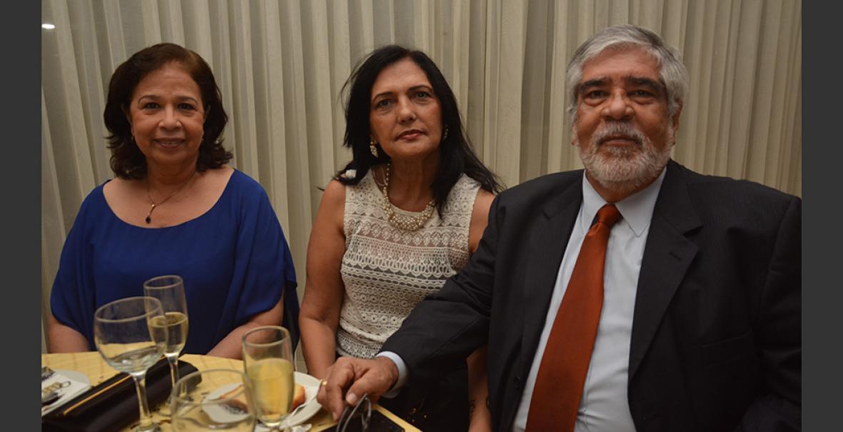 Grado de Daniela Paola Acosta Sesín   El Heraldo