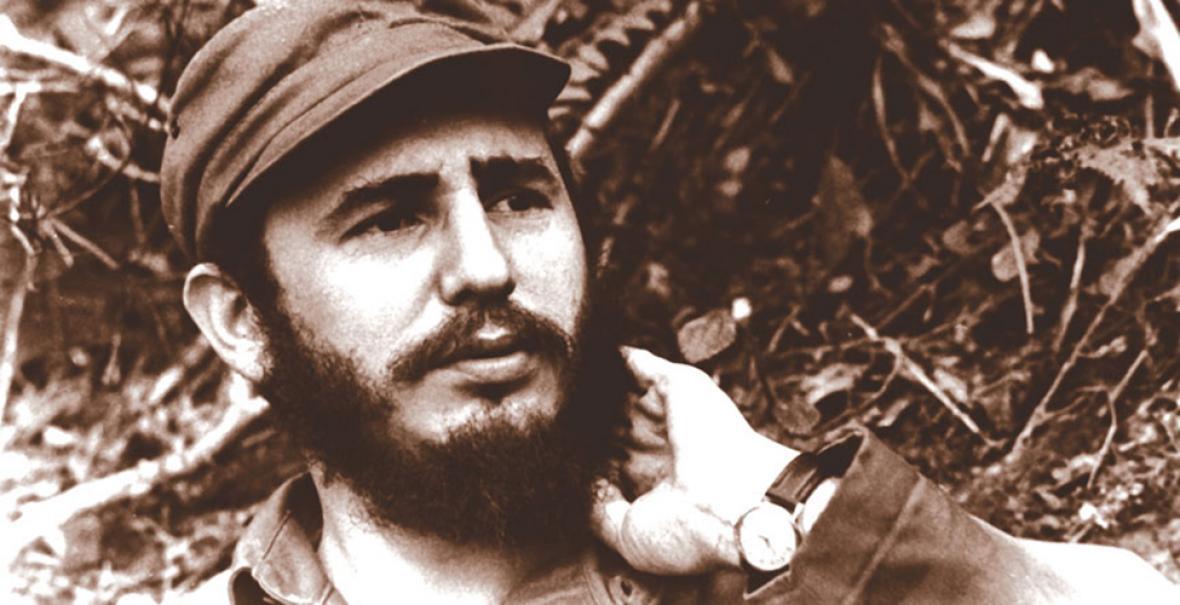 Resultado de imagen para Canadá exposición fotográfica dedicada a Fidel Castro