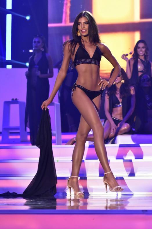 Laura Gonzalez Miss Colombia 2017 >> Senorita Colombia 2017 Is Cartagena Laura Gonzalez