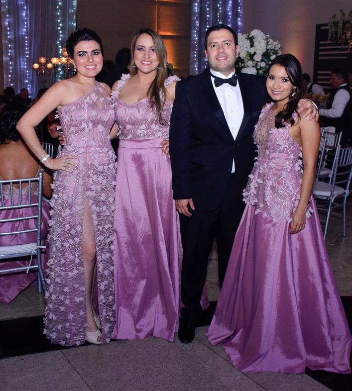 Vistoso Vestidos De Novia Amsale Molde - Ideas para el Banquete de ...