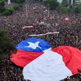Chile reescribe su democracia | La columna de José Consuegra