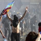 El nuevo horizonte chileno